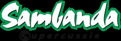 Sambanda