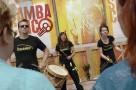 SambaCinco0092