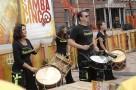 SambaCinco0095