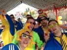 Sambanda_carnavalsoptocht_boekel2014_1651