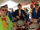 Sambanda_carnavalsoptocht_boekel2014_1658