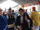 Sambanda_carnavalsoptocht_boekel2014_1665