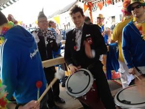 carnaval2014_1669
