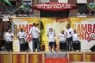 SambaCinco2015_018
