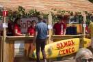 SambaCinco2015_070