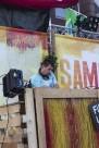 SambaCinco2015_309