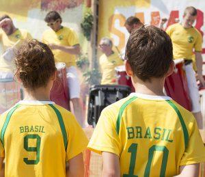SambaCinco2015_136